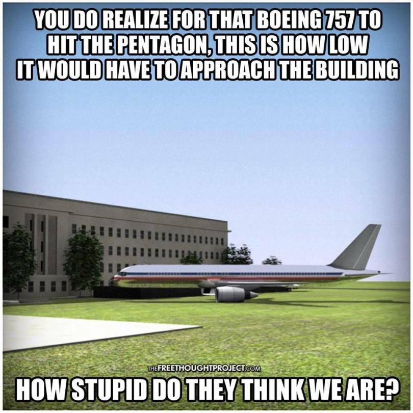how-stupid.jpg?w=810